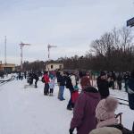 Széchenyihegy állomás