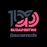 Budapest100 - Gyermekvasút